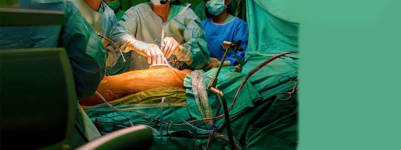 general surgery in medicity hospital kharghar navi mumbai