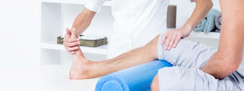 physiotherapy in medicity hospital kharghar navi mumbai