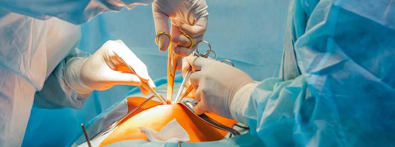 laproscopy surgery in medicity hospital kharghar navi mumbai