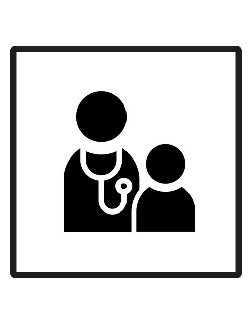paediatric surgery & endocrinologist in medicity hospital kharghar navi mumbai