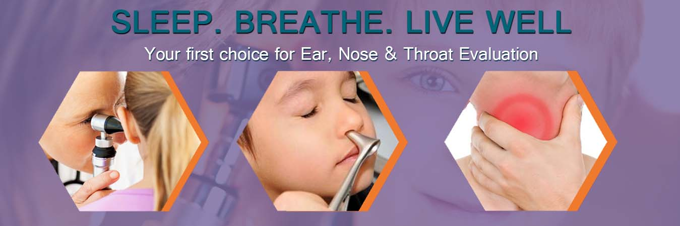 ear nose throat treatment in medicity hospital kharghar navi mumbai